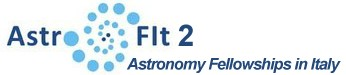 AstroFIt2 – First Call – Ranking List