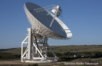 "Discovered for the first time the ""birthplace"" of a fast radio burst"