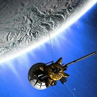 Cassini Scientist for a Day: the competition for young scientists sets new records