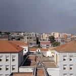 Catania observatory meets prisoners