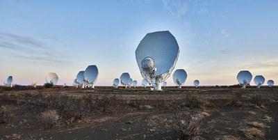 SKA-MeerKat_Telescope_05.jpg