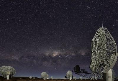 SKA-MeerKat_Telescope_10.jpg