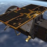 Fifty thousand orbits for AGILE, the all-Italian satellite