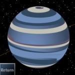 Kepler Explorer App: Planets At Your Fingertips
