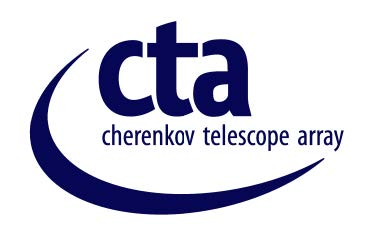 Position of the Director General for the Cherenkov Telescope Array Observatory