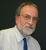 Prof. Nichi D'Amico, President of the Italian National Institute for Astrophysics passed away at 67