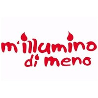 """Risparmio e vedo il cielo. INAF joins the """"M'illumino di meno"""" campaign"""