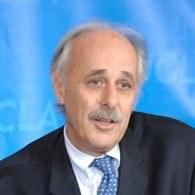 Roberto Peccei, 1942-2020