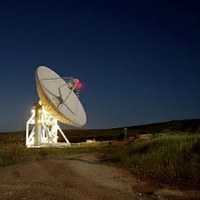 Space, ASI's Sardinia Deep Space Antenna inaugurated