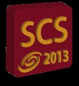 10 borse di studio per la Scuola Nazionale SCS