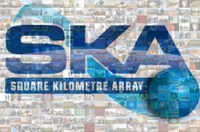 20 vacancies for SKA