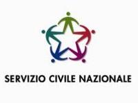 22 posti con il nuovo bando di servizio civile presso l'Istituto Nazionale di Astrofisica