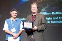 2° edizione Premio Paolo Farinella