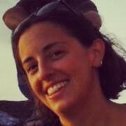 Flavia Dell'Agli