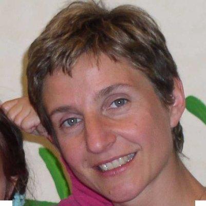 Bianca Salmaso