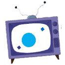 Al via il canale INAF TV su Streamit