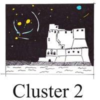 CLUSTER2 a Napoli per gli ammassi di galassie