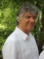 Aniello Grado nominato co-chair del sistema vacuum pipe dell'Einstein Telescope