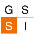 Aperte le iscrizioni al GSSI