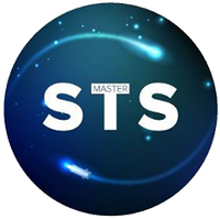 """Aperte le preiscrizioni al Master in """"Scienza e tecnologia spaziale"""""""