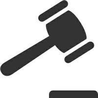 Avviso ai sensi dell'ordinanza di pubblicazione per pubblici proclami, pubblicata il 12 marzo 2019, dal TAR del Lazio – Sez. III Bis – nel procedimento R.G. n. 944/2019