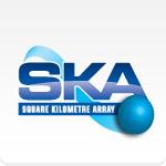 Bando per Chief Communications officer di SKA