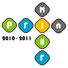 Bando PRIN MIUR 2010-2011