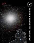Cerimonia di inaugurazione del VLT Survey Telescope - VST
