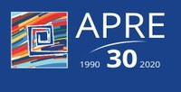 """Conferenza APRE 2020: Commissione europea e comunità italiana R&I dialogano sul """"nuovo"""" futuro"""