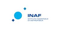 ESO: attività, sistema di procurement e opportunità di business per l'Industria italiana