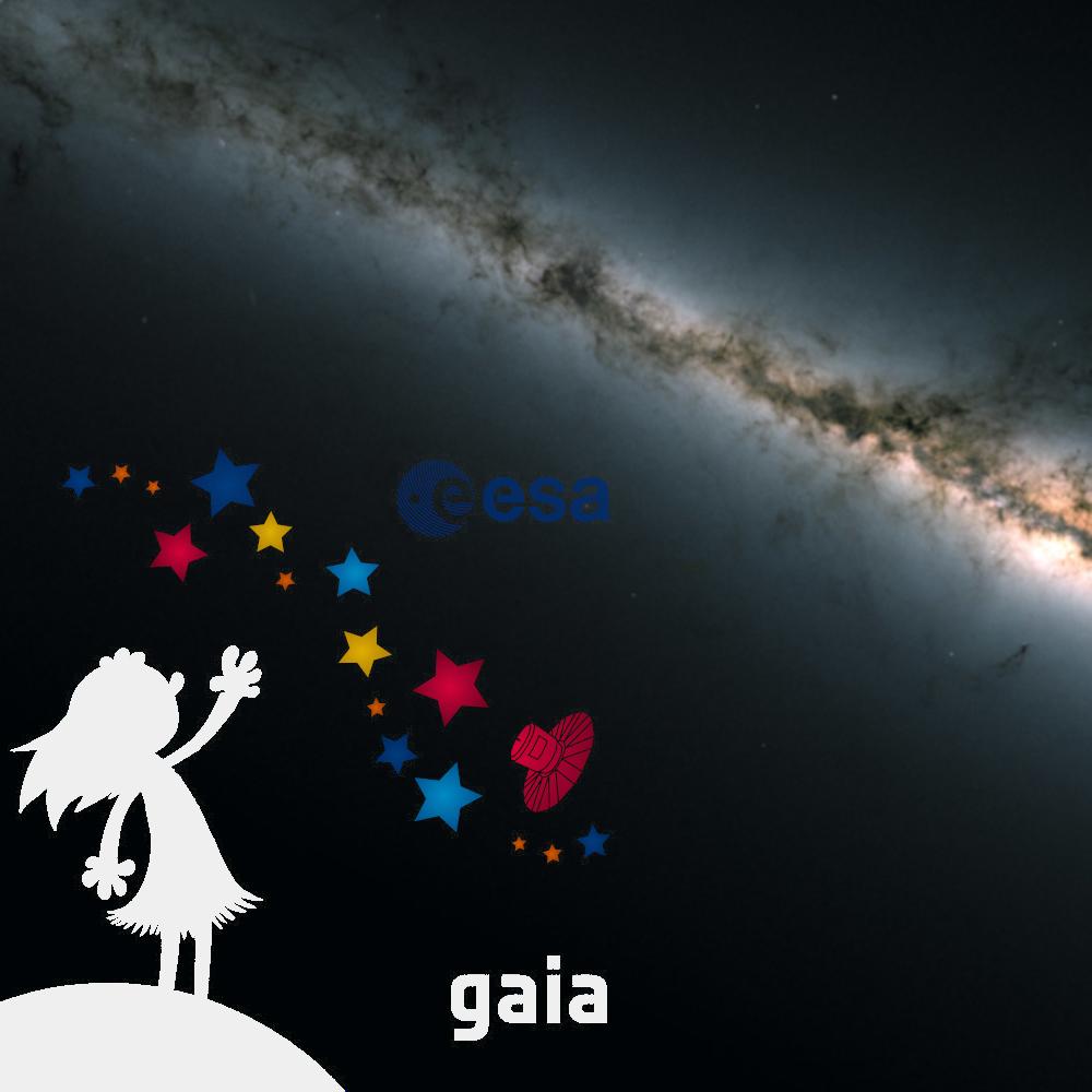Gaia Day a Torino