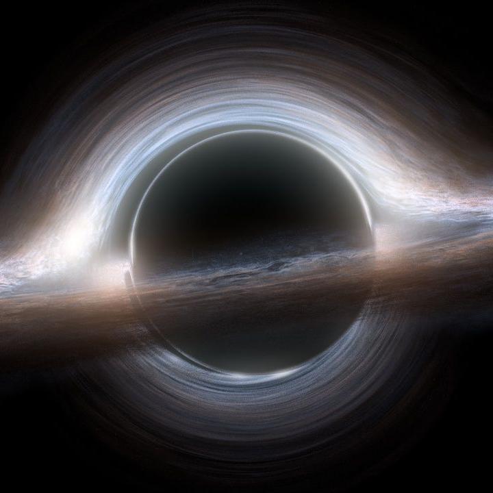 I primi risultati dell'Event Horizon Telescope