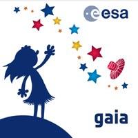 I primi risultati scientifici della EDR3 di Gaia