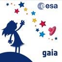 Giovedì 3 dicembre, in tarda mattinata verrà aperto al pubblico l'archivio con la nuova versione dei dati scientifici prodotti finora da Gaia, la cosiddetta EDR3 (EarlyData Release 3). L'ASI e l'INAF organizzano una conferenza stampa telematica e un webinar per presentare i primi risultati scientifici