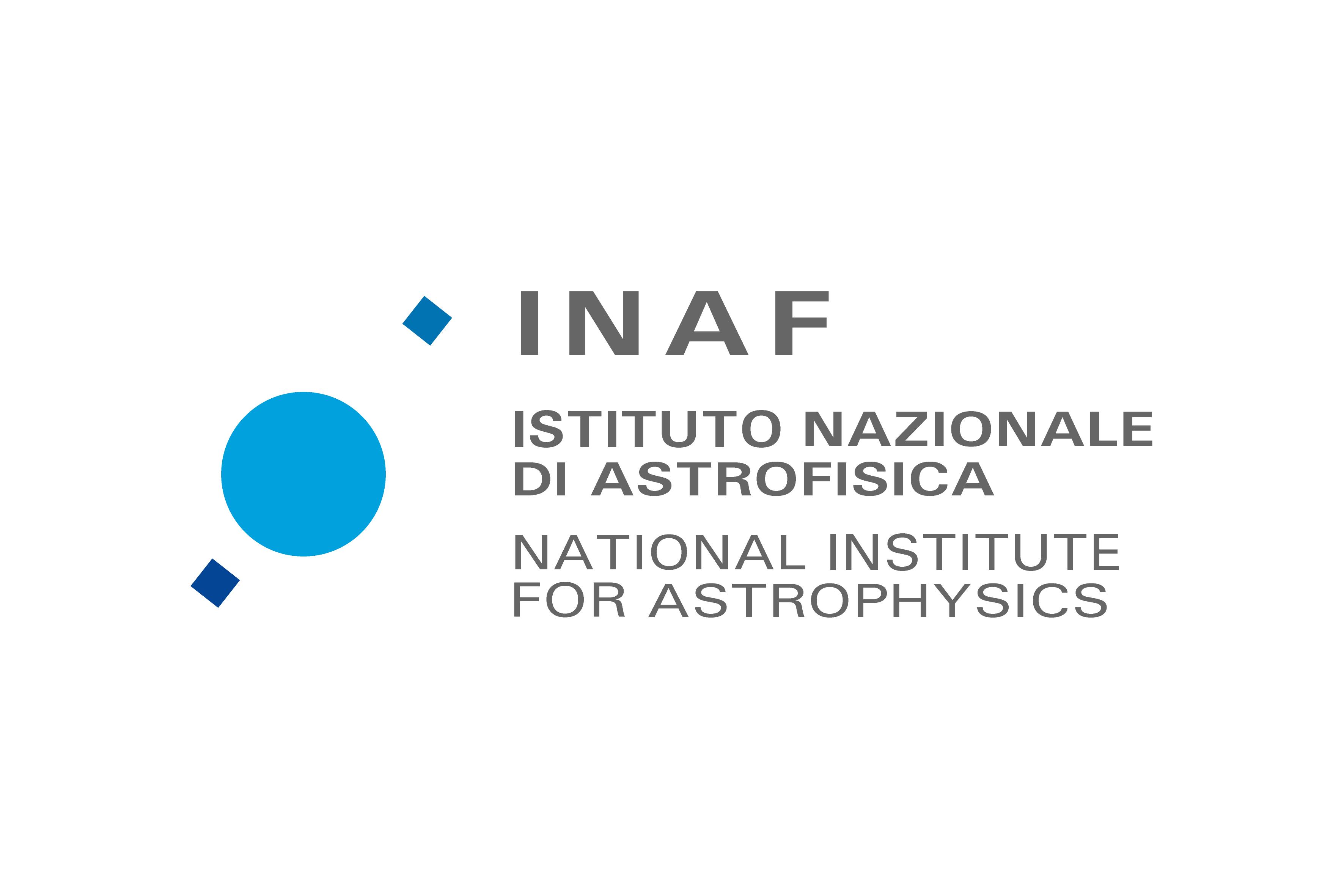 Il cordoglio dell'INAF per Marco Malaspina