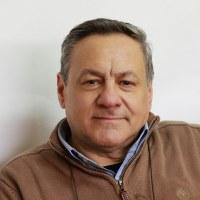 Il cordoglio dell'INAF per Massimo Miraglia