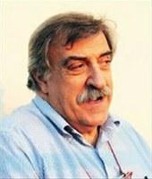 Il cordoglio per la scomparsa di Giorgio Palumbo