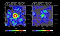 Il punto sulle missioni di astrofisica delle alte energie