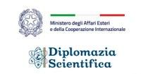 """""""The Italian Innovation"""" - Nuovi format di promozione integrata"""