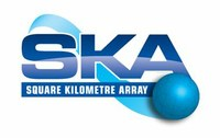 Job for Ska office: Project scientist(s)