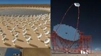 L'INAF leader delle grandi infrastrutture astronomiche di portata globale