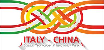 L'INAF alla Settimana Italia-Cina della Scienza, della Tecnologia e dell'Innovazione