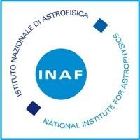 Nominata la Commissione per la selezione del Direttore Scientifico dell'INAF