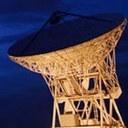 Nominata la nuova Direttrice dell'Istituto di Radioastronomia di Bologna