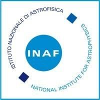 Nominato il nuovo Consiglio Scientifico dell'INAF