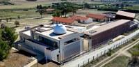 Nominato il nuovo direttore dell'Osservatorio Astronomico di Cagliari