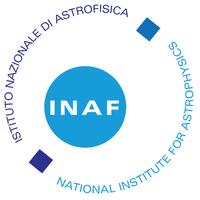 Nominato il nuovo Direttore Generale INAF
