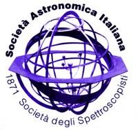 Nuovi Attori per Nuovi Scenari dell'Astrofisica