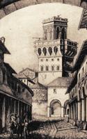 Il nuovo inventario astronomico dell'Archivio storico dell'Università di Bologna