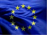 Online new calls for next round of the Seventh Framework Programme (2012-2013)